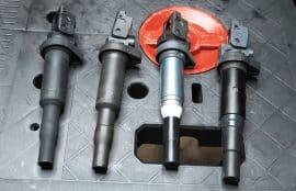 OEM vs aftermarket ignition coil