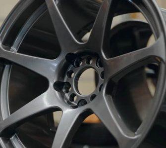 MB Wheels1