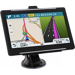 Aonerex GPS Navigation for Car