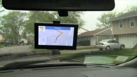 Best Affordable Gps