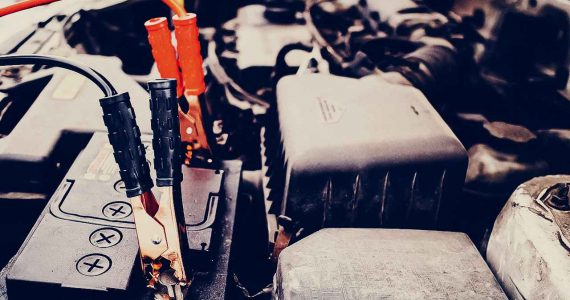 Choosing the Best Battery for Subaru Outback