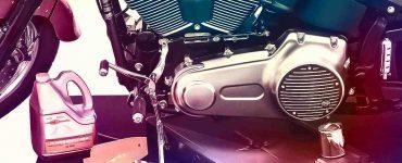 The Best Motorcycle Oil Drain Pan