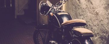 The Best Motorcycle Seats