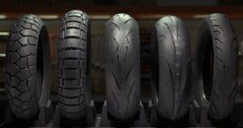 Best Tires for Harley Ultra Classic