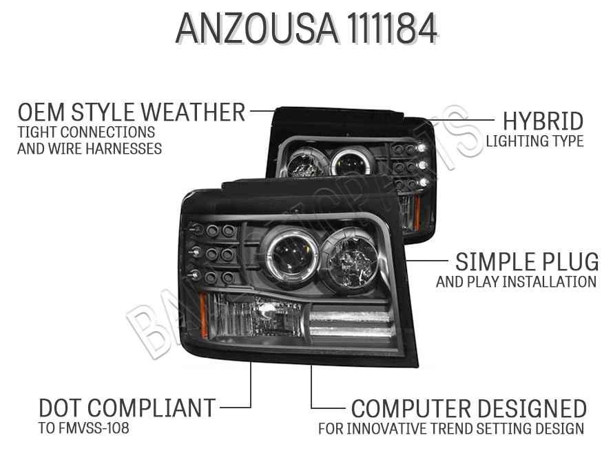 AnzoUSA 111184