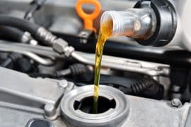 Best Oils For 6.7 Powerstroke Diesel