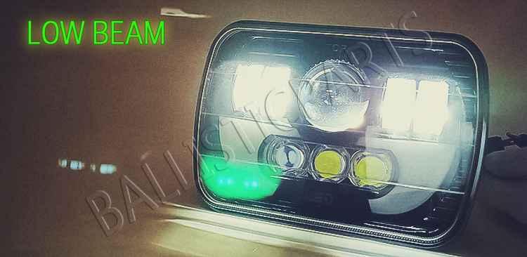 CO LIGHT T002N